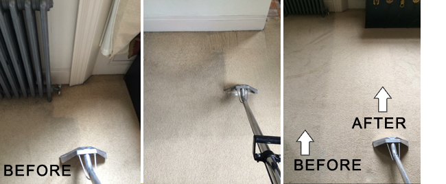 Carpet Cleaners in NW3, Carpet Cleaners in Camden, NW3, North London